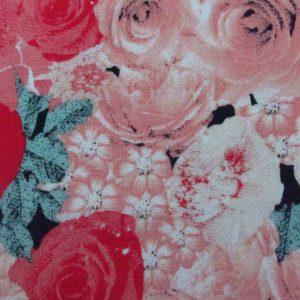 Flor Floral 118