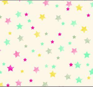 estrela 006