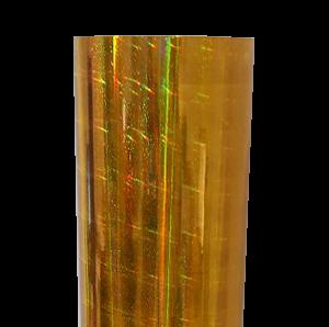 areia-amarela-2