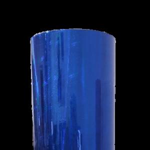 areia-azul-2