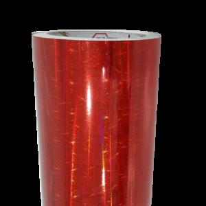 areia-vermelha-2